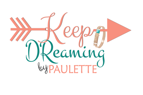 keepdreaminglogo