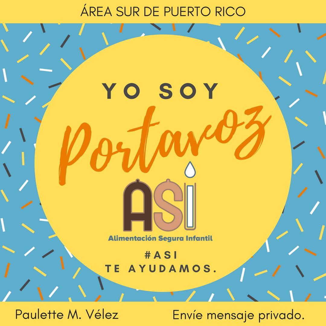Portavoz (1).png