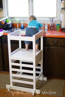 amazing-ikea-kitchen-helper-0-kitchen-helper-toddler-step-stool-step-stools-stools-682x1024
